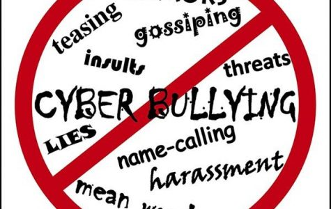 KDRA News Bullying Prevention month poster contest