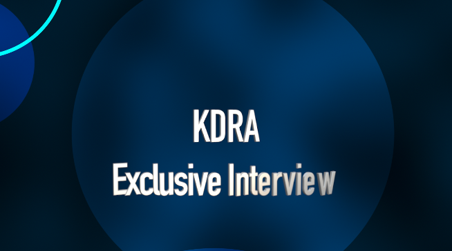 Exclusive+interview+with+Dr.+Mendoza
