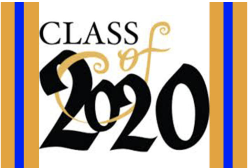 8th grade class of 2020 road to promotion