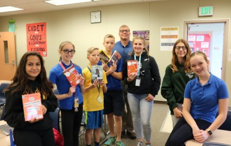Diamondbacks prepare for Battle of the Books on April 8, 2020