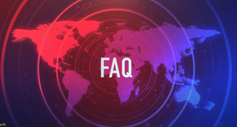 FAQ - (Frequently Asked Questions)