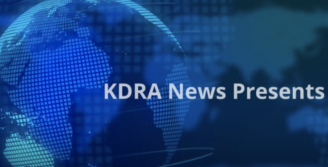 KDRA News for Tuesday, Sept. 8, 2020