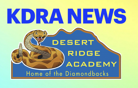 KDRA News for Week of Sept. 21, 2020