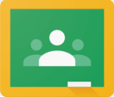 Check Out YOUR Grade Level Google Classroom
